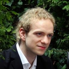 Florian Jacobs